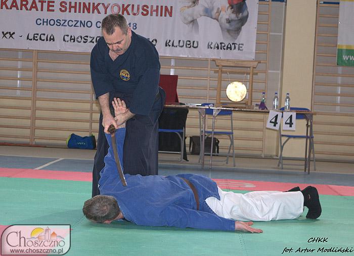 karate2018_DSC0382.jpg