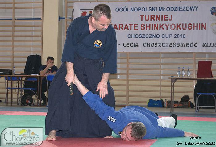 karate2018_DSC0383.jpg