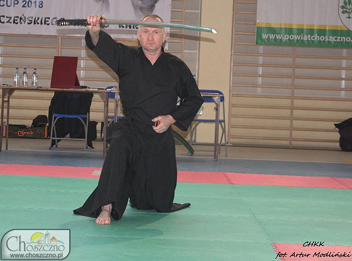 karate2018_DSC0405.jpg