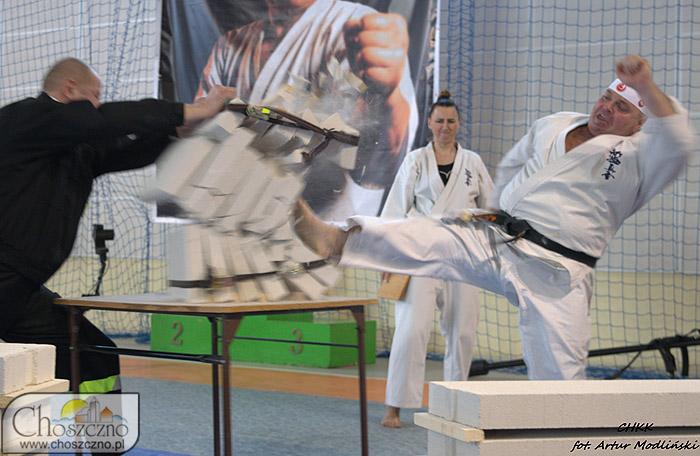 karate2018_DSC0418.jpg