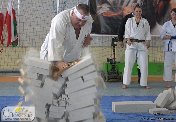 karate2018_DSC0432.jpg