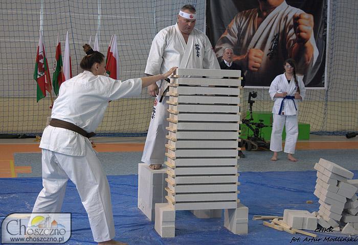karate2018_DSC0436.jpg