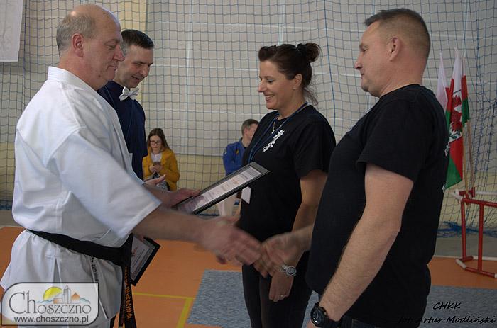 karate2018_DSC0452.jpg