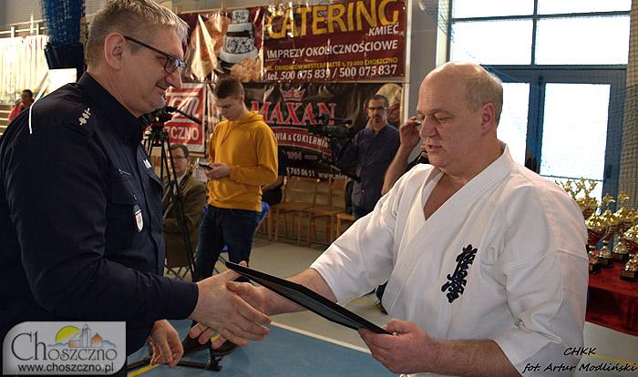 karate2018_DSC0477.jpg