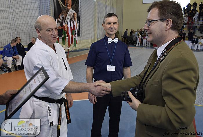 karate2018_DSC0483.jpg