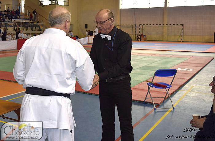 karate2018_DSC0488.jpg