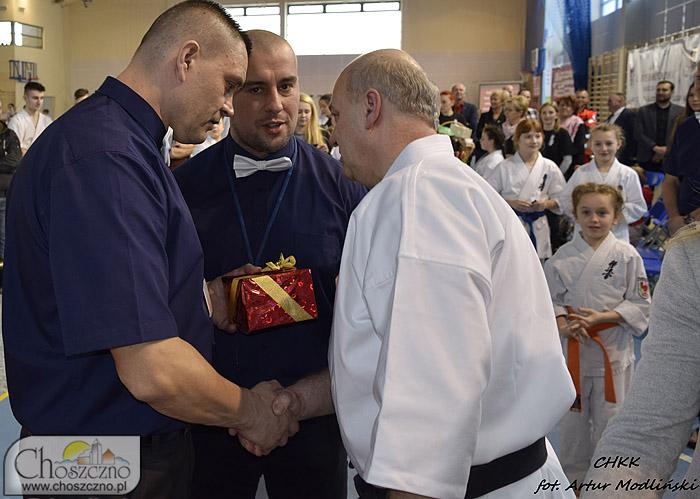 karate2018_DSC0498.jpg