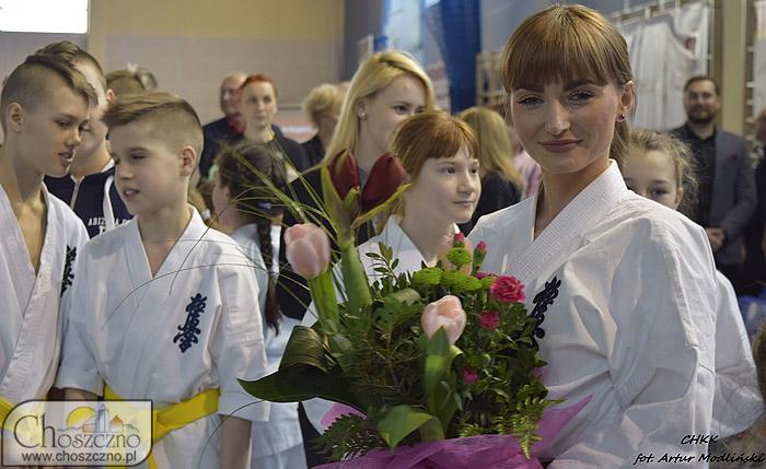 karate2018_DSC0502.jpg