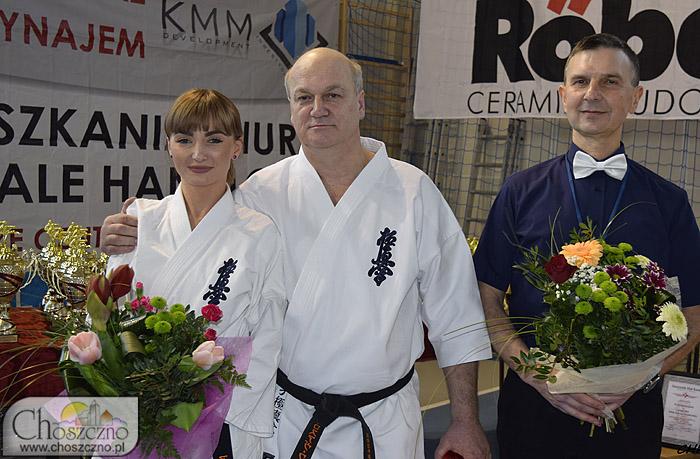 karate2018_DSC0506.jpg