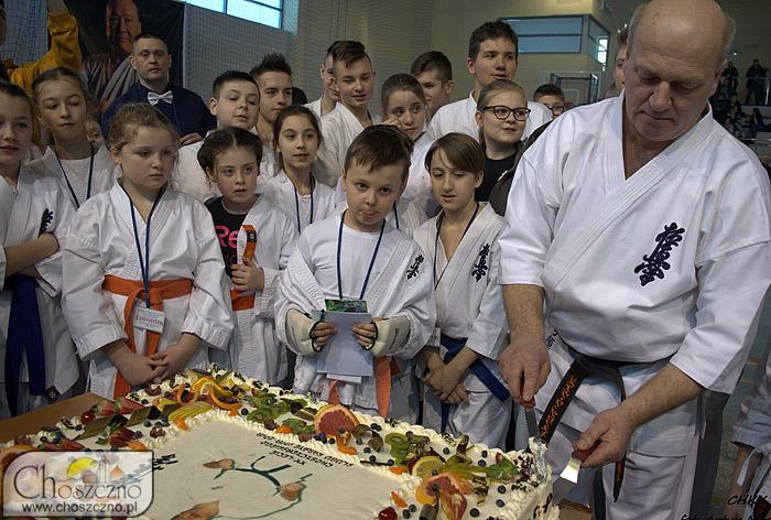 karate2018_DSC0520.jpg