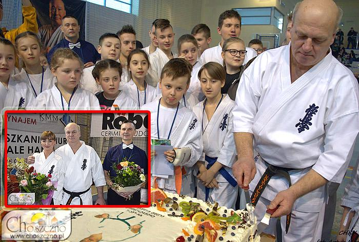 karate2018_DSC0520_2.jpg
