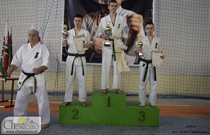 karate2018_DSC0536.jpg