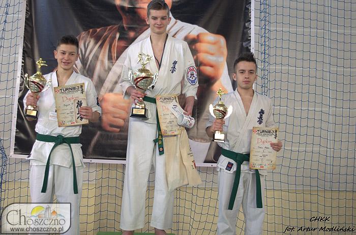 karate2018_DSC0537.jpg