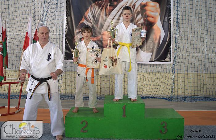 karate2018_DSC0538.jpg