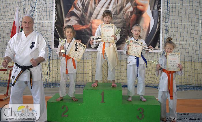 karate2018_DSC0539.jpg