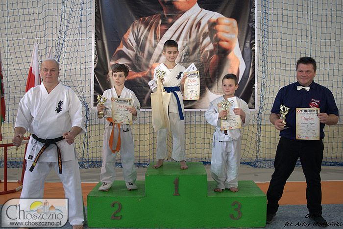 karate2018_DSC0540.jpg