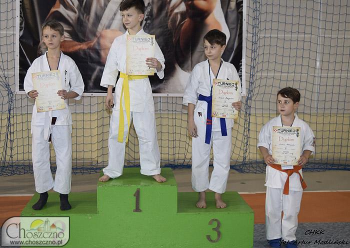 karate2018_DSC0541.jpg