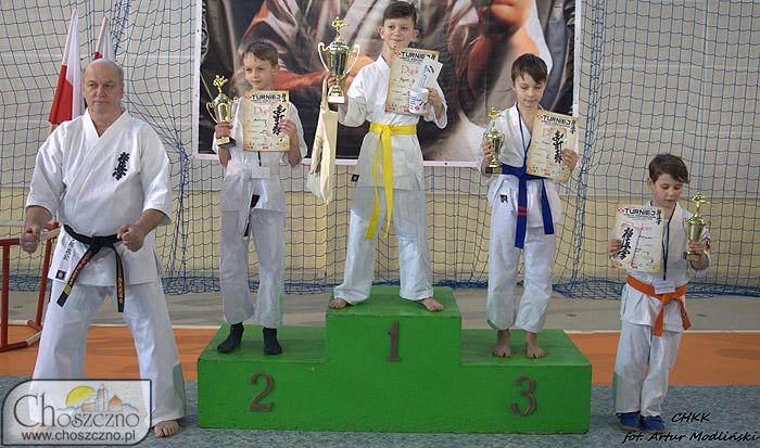 karate2018_DSC0542.jpg