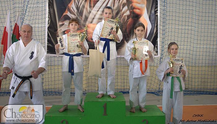 karate2018_DSC0543.jpg