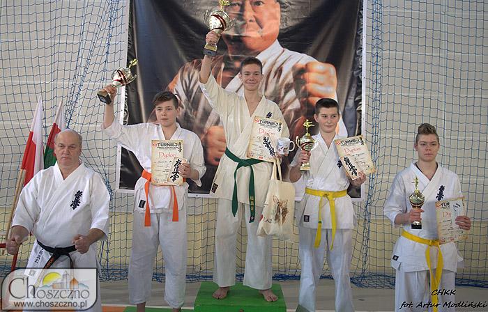 karate2018_DSC0544.jpg
