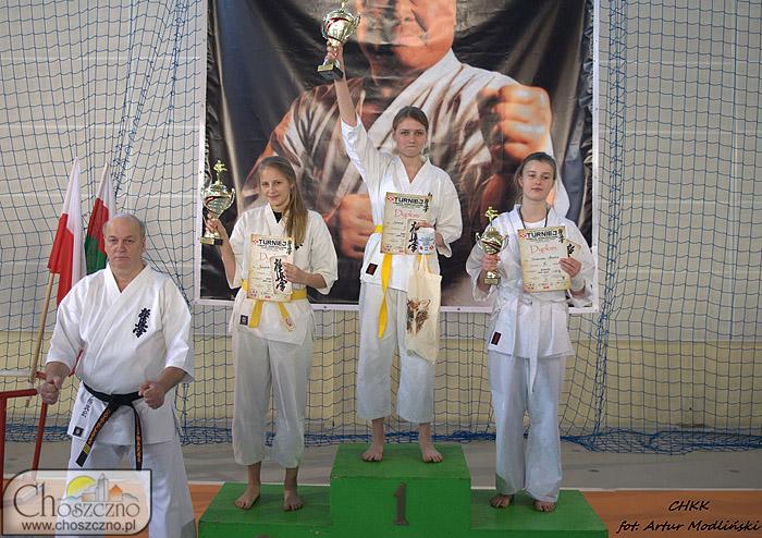 karate2018_DSC0545.jpg