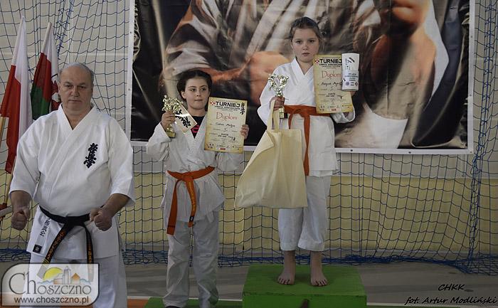 karate2018_DSC0546.jpg