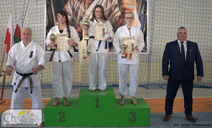 karate2018_DSC0547.jpg