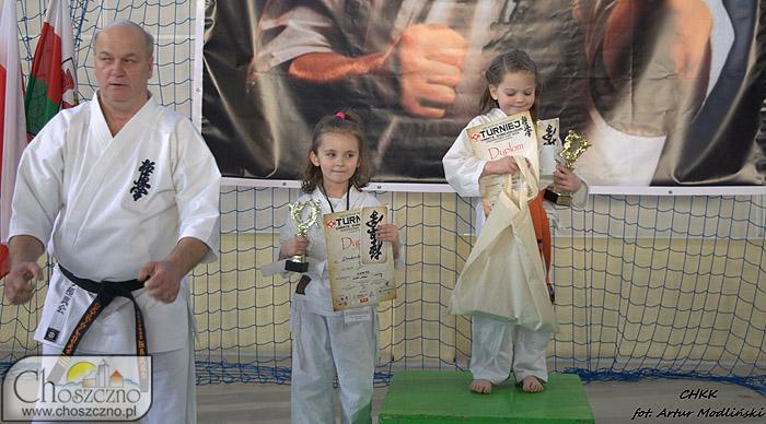 karate2018_DSC0548.jpg