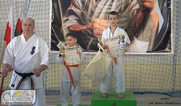 karate2018_DSC0550.jpg