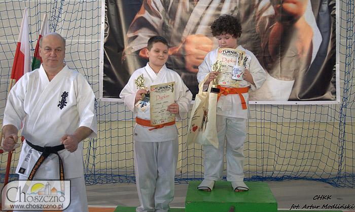 karate2018_DSC0551.jpg