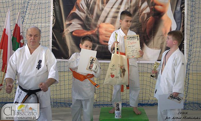 karate2018_DSC0552.jpg