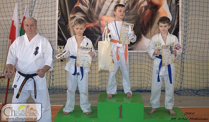 karate2018_DSC0554.jpg