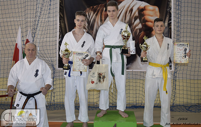 karate2018_DSC0556.jpg