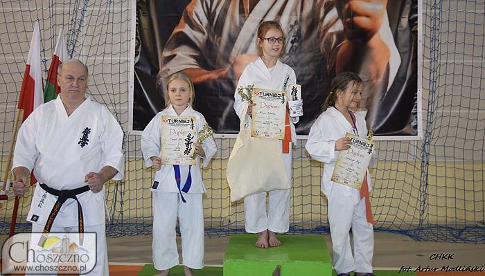 karate2018_DSC0557.jpg