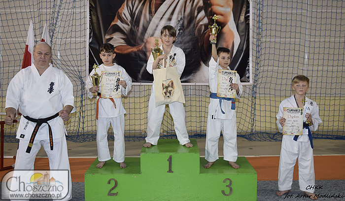 karate2018_DSC0558.jpg