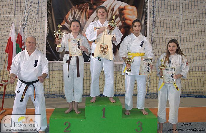 karate2018_DSC0562.jpg