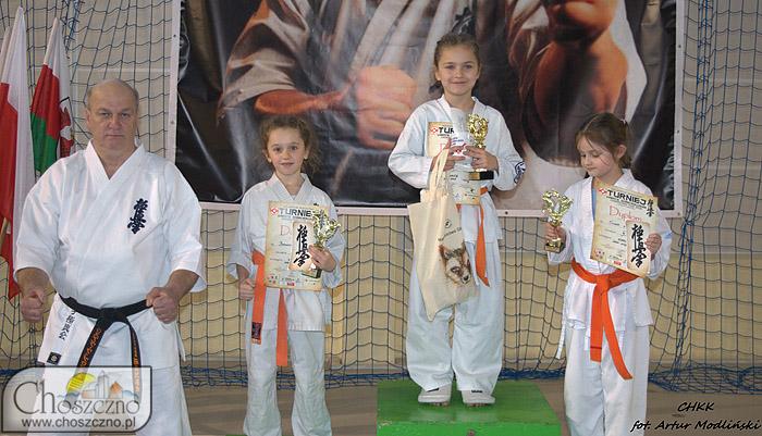 karate2018_DSC0563.jpg