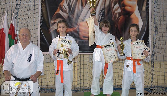 karate2018_DSC0564.jpg
