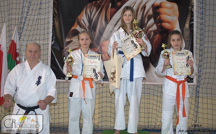 karate2018_DSC0565.jpg