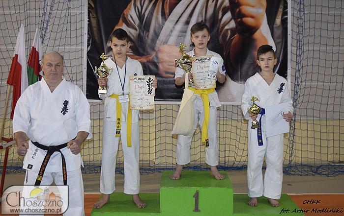 karate2018_DSC0566.jpg