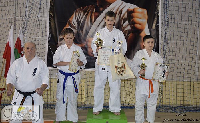 karate2018_DSC0567.jpg