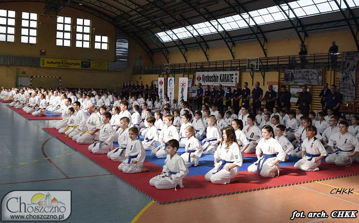 _DSC0424_karate_2019.jpg