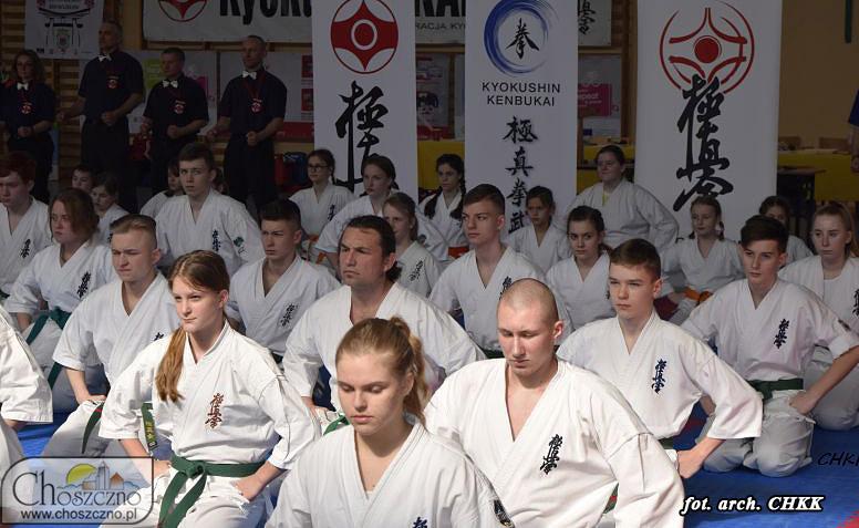 _DSC0426_karate_2019.jpg