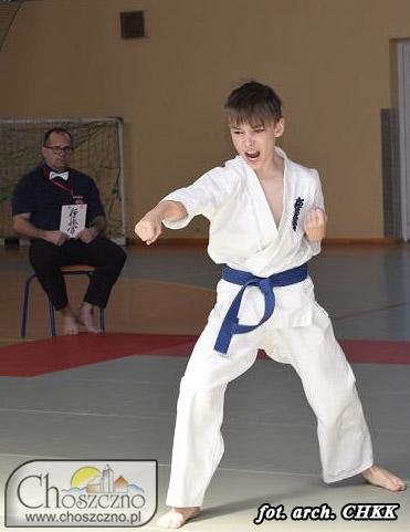 _DSC0441_karate_2019.jpg
