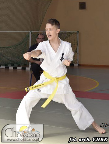 _DSC0450_karate_2019.jpg