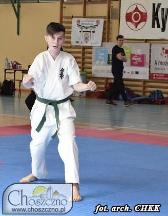 _DSC0466_karate_2019.jpg
