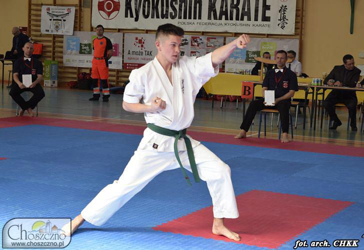 _DSC0486_karate_2019.jpg