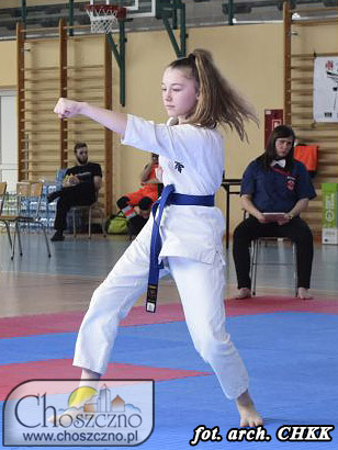 _DSC0498_karate_2019.jpg