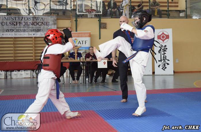_DSC0620_karate_2019.jpg