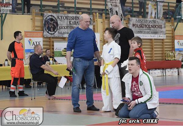 _DSC0636_karate_2019.jpg